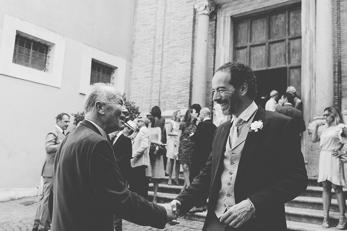 elegant-mariage-rome-monika-breitenmoser-photographe-mariage-suisse-vaud-nyon.(12)jpg