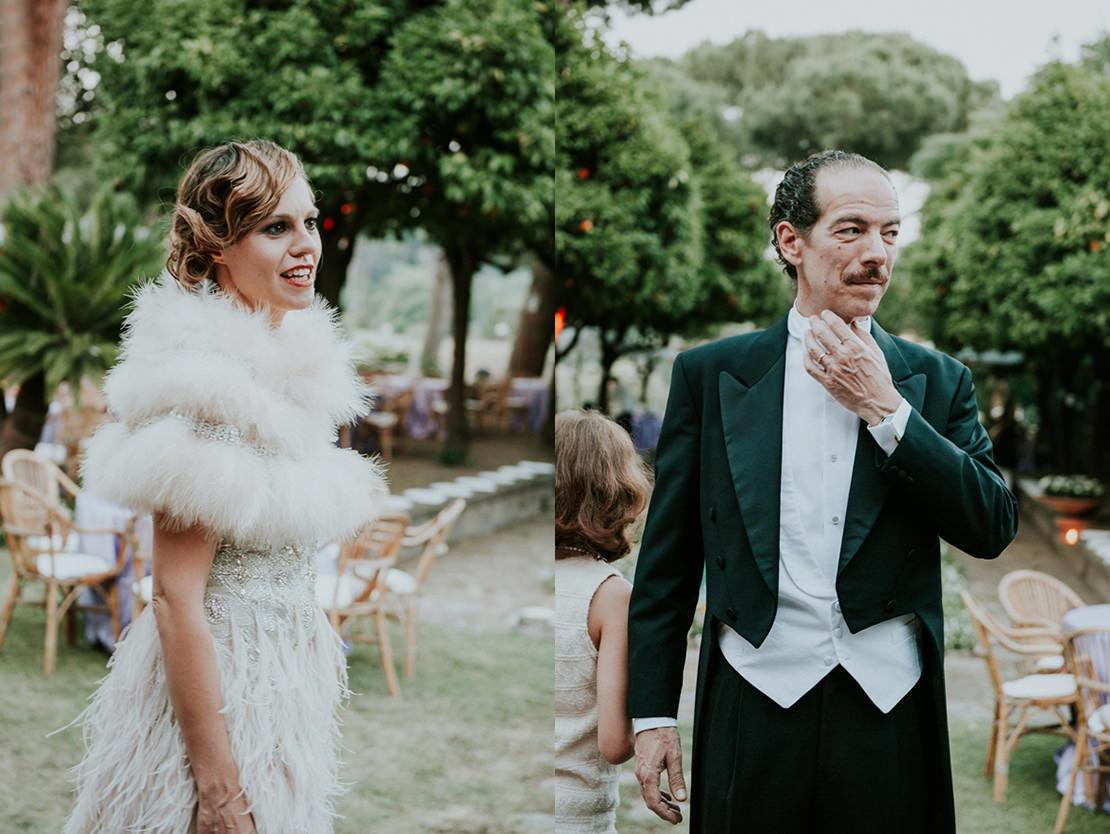 elegant-mariage-rome-monika-breitenmoser-photographe-mariage-suisse-vaud-nyon.(135)jpg