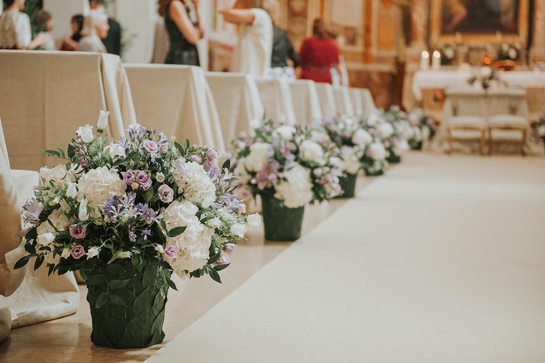 elegant-mariage-rome-monika-breitenmoser-photographe-mariage-suisse-vaud-nyon.(14)jpg