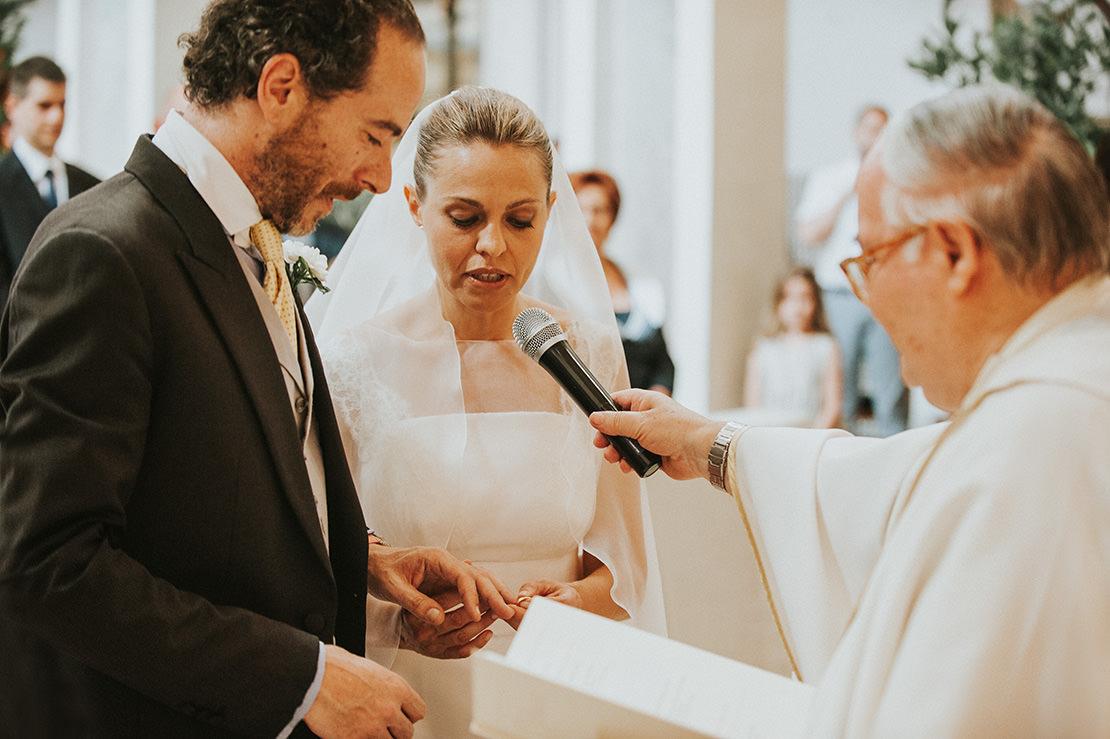 elegant-mariage-rome-monika-breitenmoser-photographe-mariage-suisse-vaud-nyon.(17)jpg