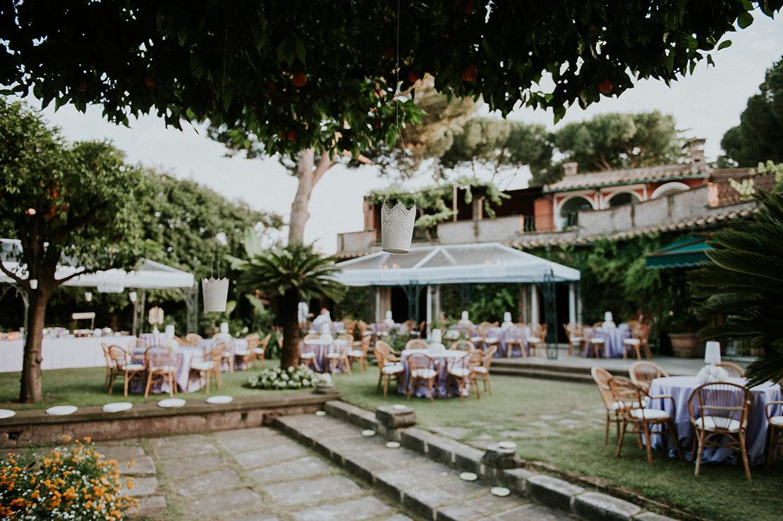 elegant-mariage-rome-monika-breitenmoser-photographe-mariage-suisse-vaud-nyon.(23)jpg