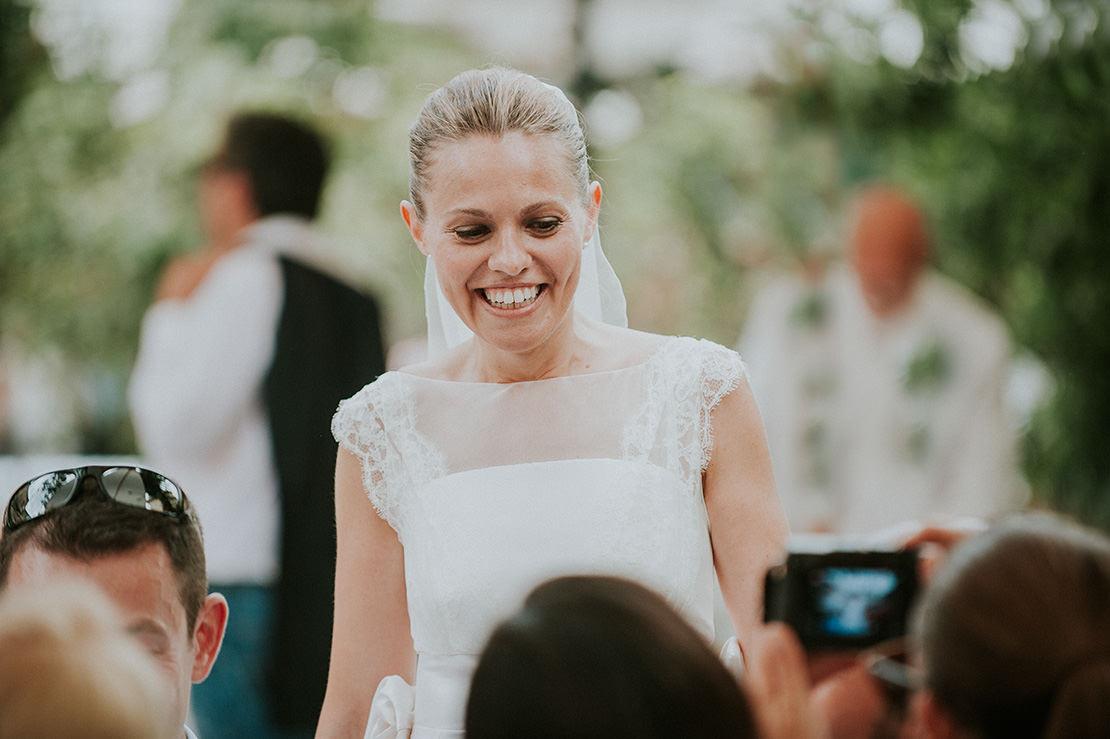 elegant-mariage-rome-monika-breitenmoser-photographe-mariage-suisse-vaud-nyon.(26a)jpg