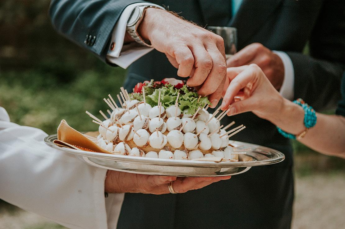 elegant-mariage-rome-monika-breitenmoser-photographe-mariage-suisse-vaud-nyon.(32)jpg