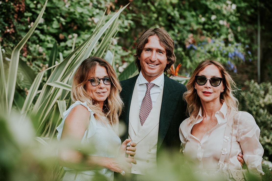 elegant-mariage-rome-monika-breitenmoser-photographe-mariage-suisse-vaud-nyon.(35a)jpg