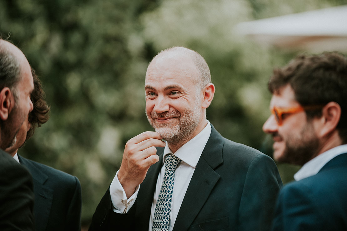 elegant-mariage-rome-monika-breitenmoser-photographe-mariage-suisse-vaud-nyon.(38)jpg