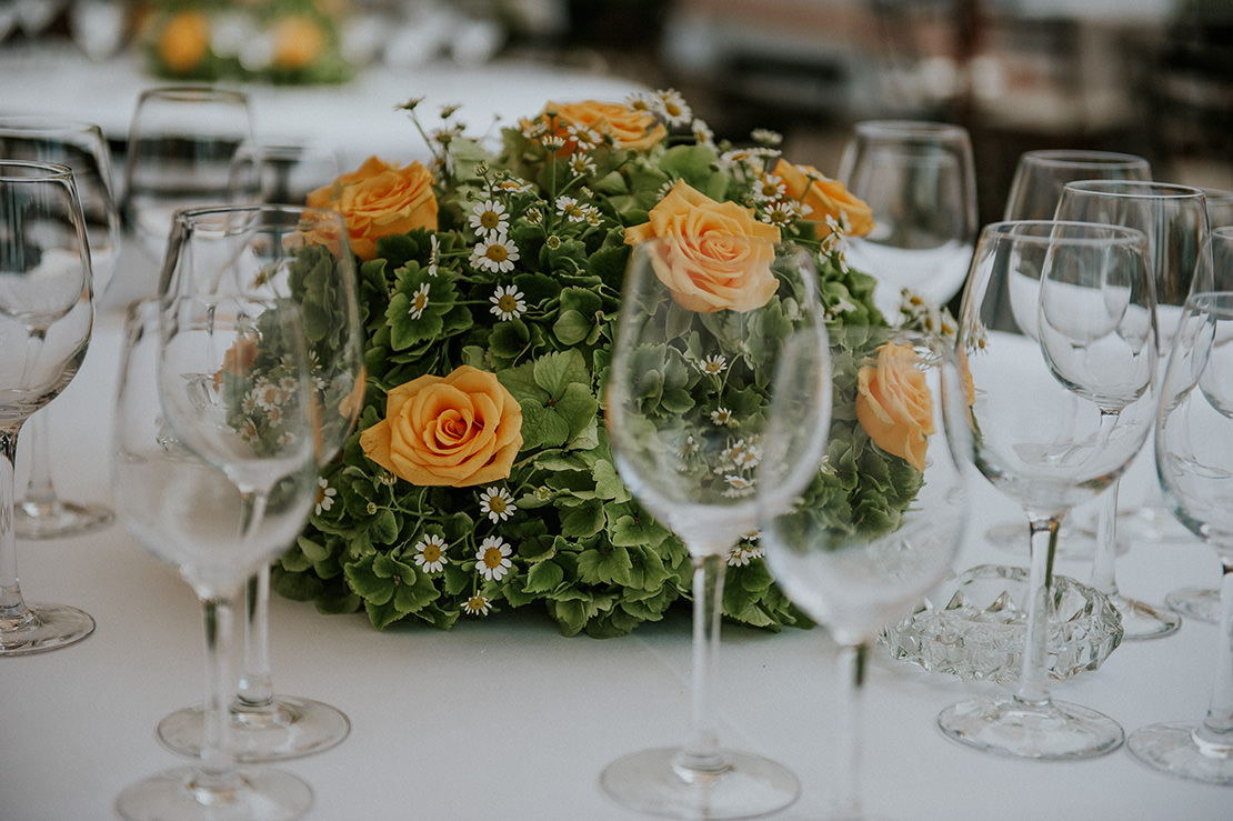elegant-mariage-rome-monika-breitenmoser-photographe-mariage-suisse-vaud-nyon.(43)jpg