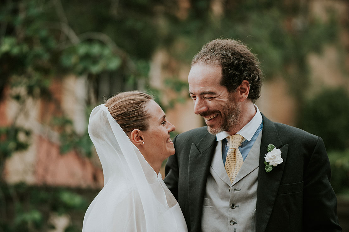 elegant-mariage-rome-monika-breitenmoser-photographe-mariage-suisse-vaud-nyon.(44)jpg