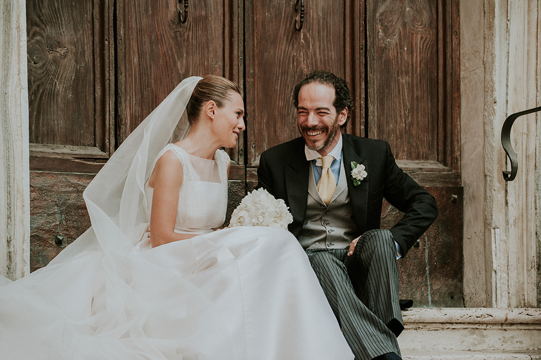 elegant-mariage-rome-monika-breitenmoser-photographe-mariage-suisse-vaud-nyon.(45)jpg