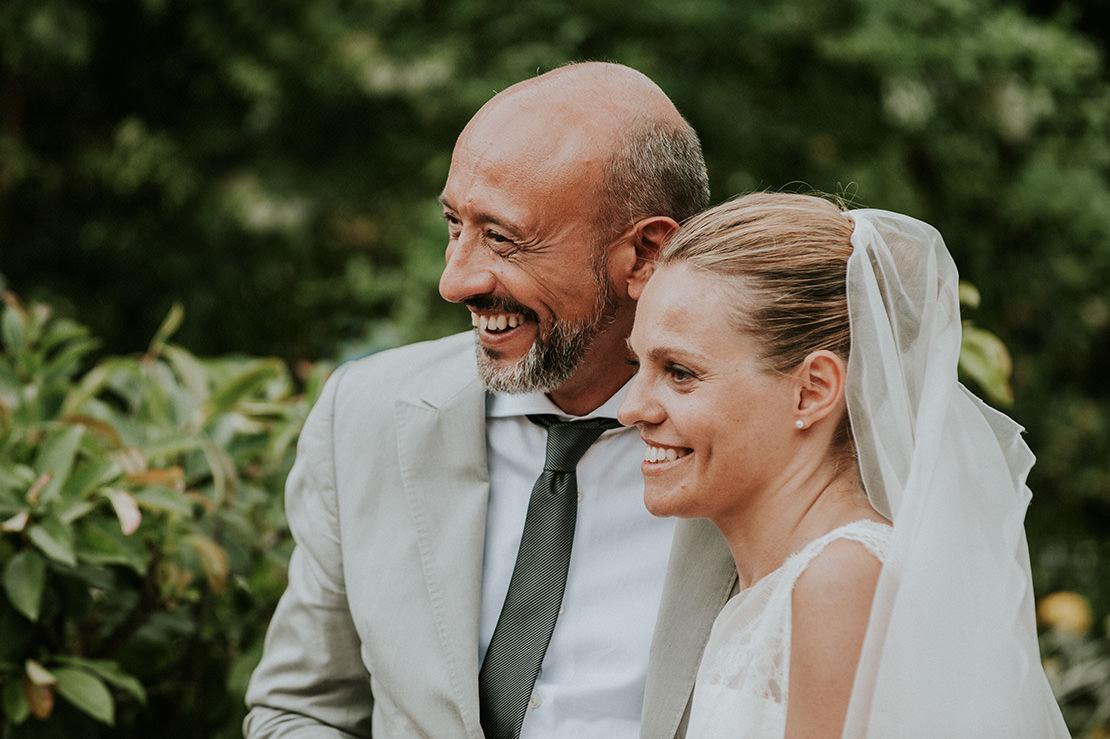 elegant-mariage-rome-monika-breitenmoser-photographe-mariage-suisse-vaud-nyon.(47)jpg
