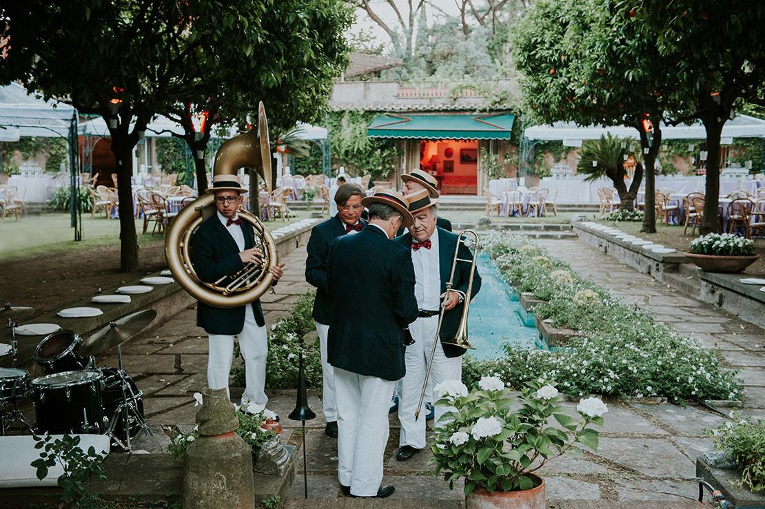 elegant-mariage-rome-monika-breitenmoser-photographe-mariage-suisse-vaud-nyon.(50b)jpg