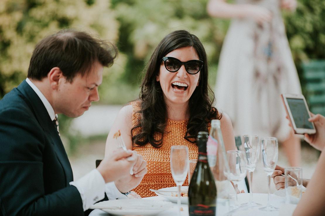 elegant-mariage-rome-monika-breitenmoser-photographe-mariage-suisse-vaud-nyon.(51)jpg