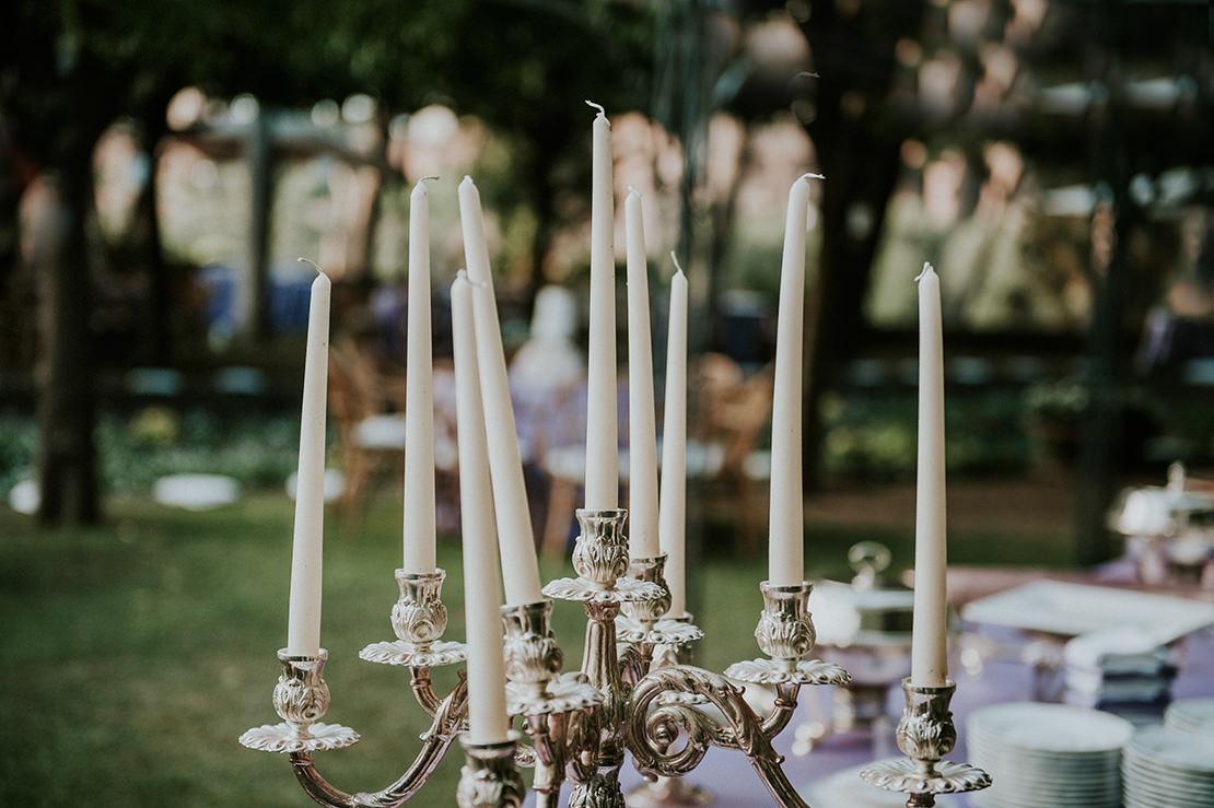 elegant-mariage-rome-monika-breitenmoser-photographe-mariage-suisse-vaud-nyon.(55)jpg
