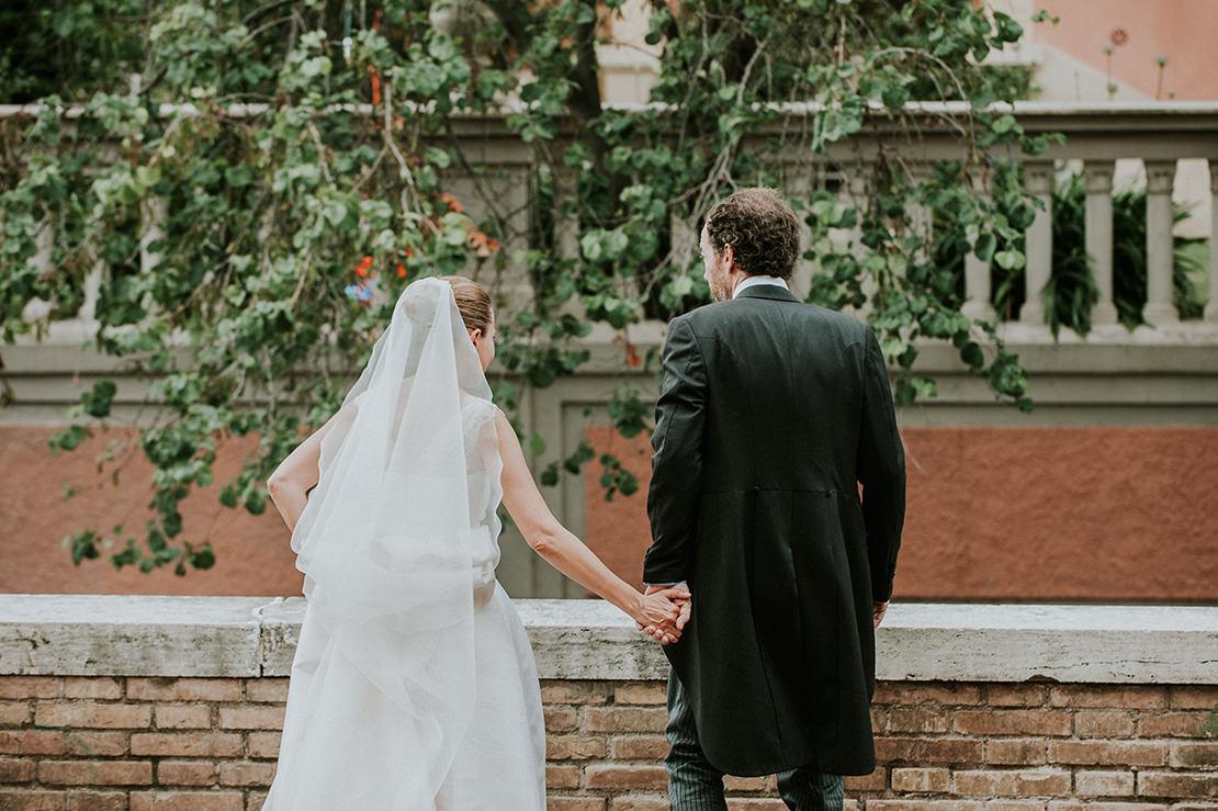elegant-mariage-rome-monika-breitenmoser-photographe-mariage-suisse-vaud-nyon.(60)jpg