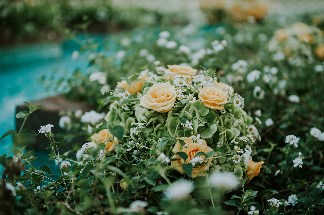 elegant-mariage-rome-monika-breitenmoser-photographe-mariage-suisse-vaud-nyon.(62ab)jpg