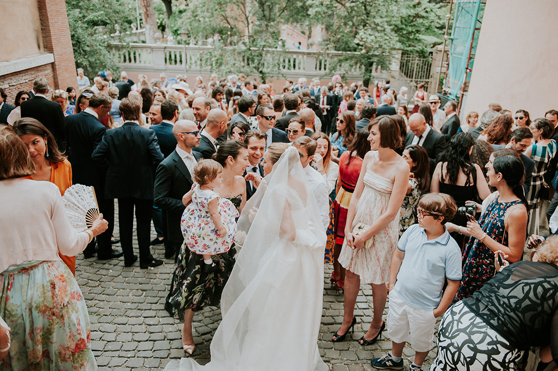 elegant-mariage-rome-monika-breitenmoser-photographe-mariage-suisse-vaud-nyon.(66)jpg