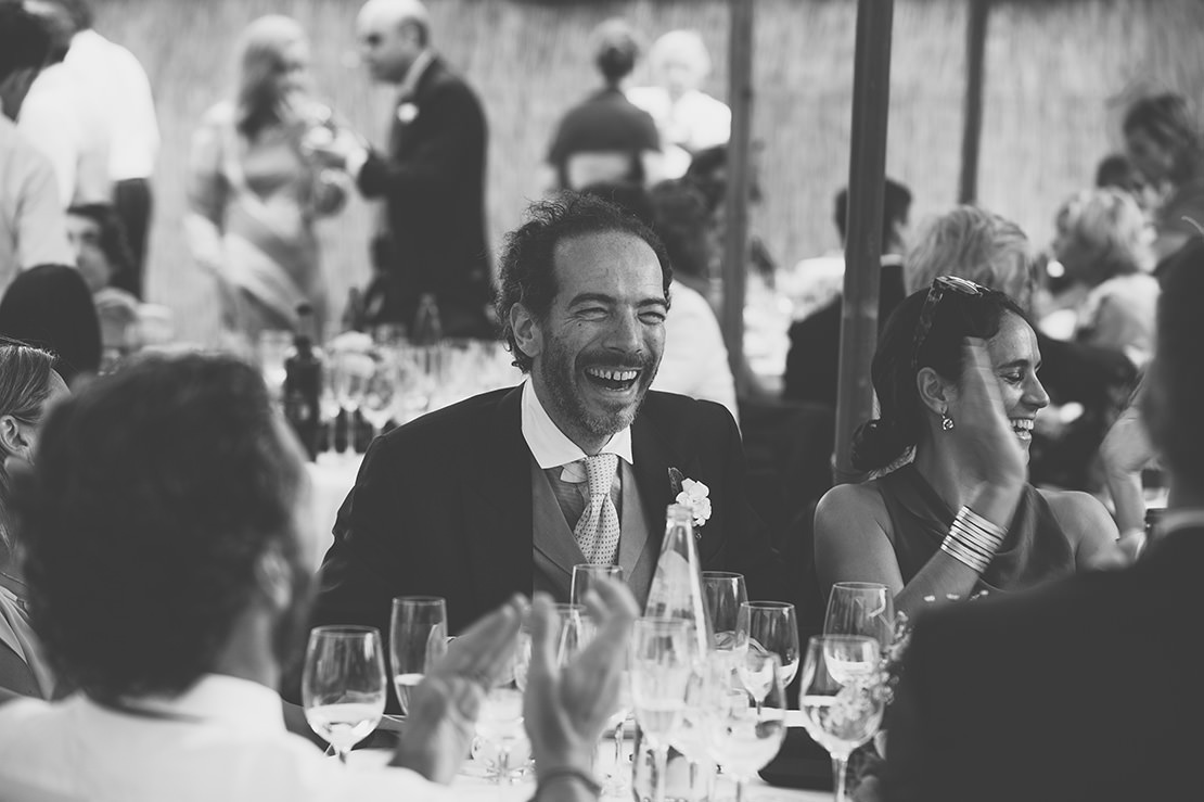 elegant-mariage-rome-monika-breitenmoser-photographe-mariage-suisse-vaud-nyon.(67)jpg