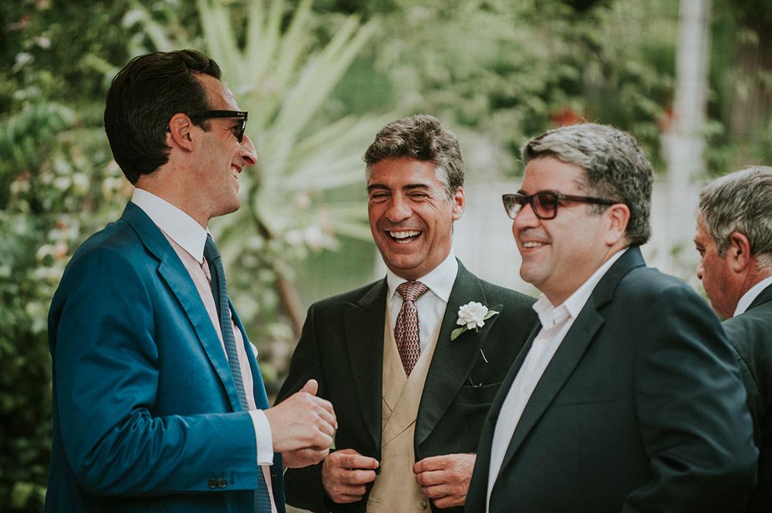 elegant-mariage-rome-monika-breitenmoser-photographe-mariage-suisse-vaud-nyon.(71)jpg