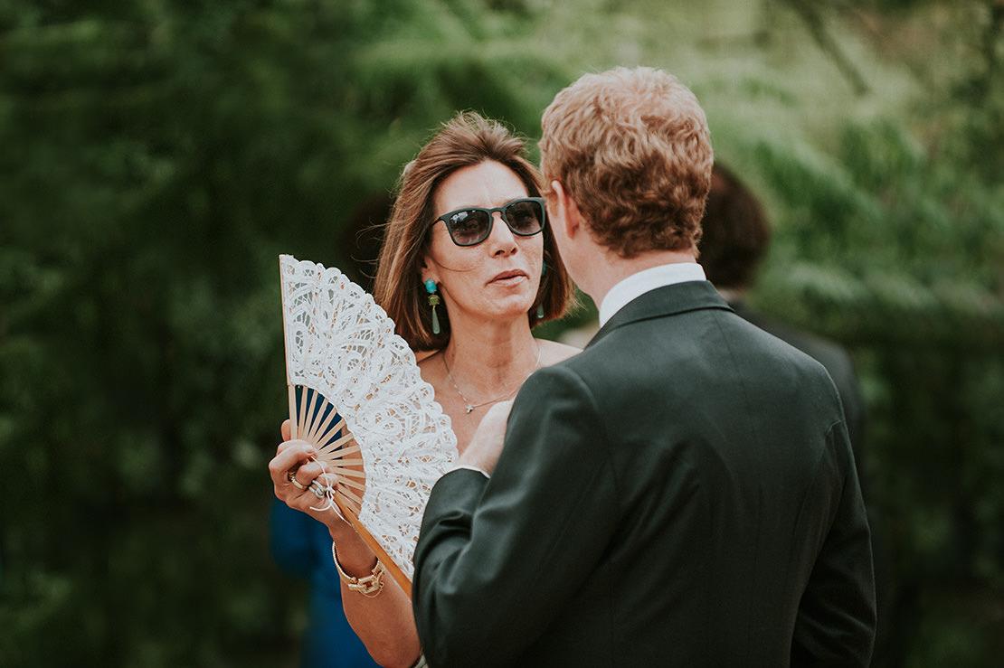 elegant-mariage-rome-monika-breitenmoser-photographe-mariage-suisse-vaud-nyon.(72)jpg