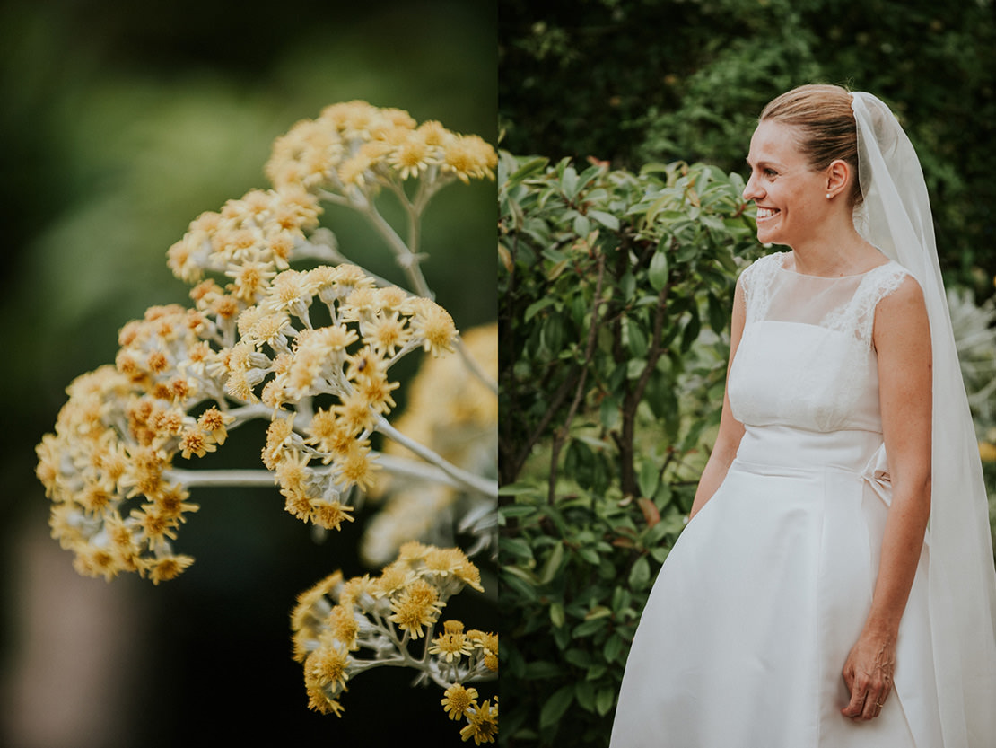 elegant-mariage-rome-monika-breitenmoser-photographe-mariage-suisse-vaud-nyon.(73)jpg