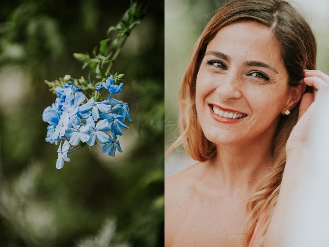 elegant-mariage-rome-monika-breitenmoser-photographe-mariage-suisse-vaud-nyon.(74)jpg
