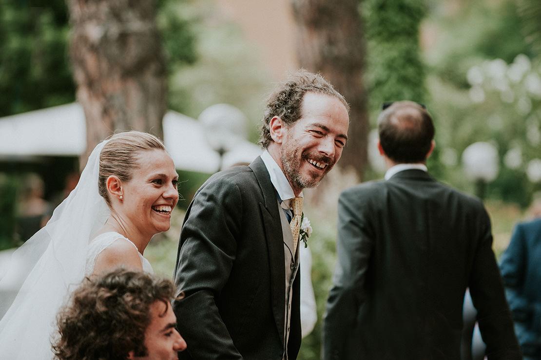 elegant-mariage-rome-monika-breitenmoser-photographe-mariage-suisse-vaud-nyon.(80)jpg