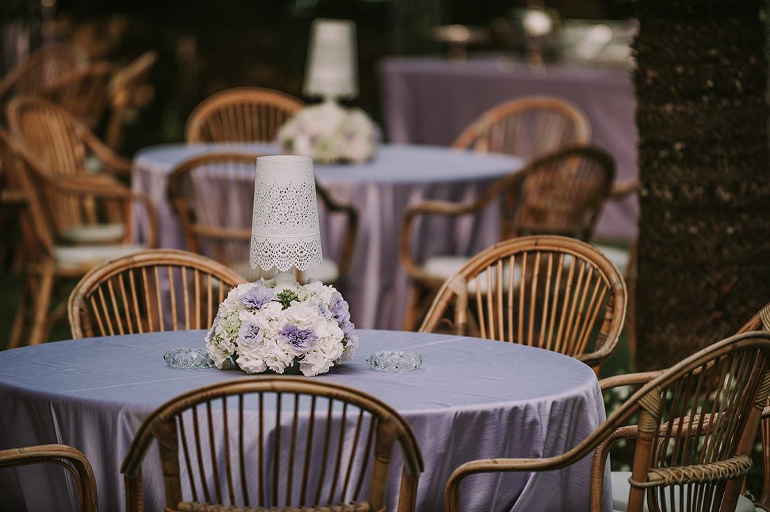 elegant-mariage-rome-monika-breitenmoser-photographe-mariage-suisse-vaud-nyon.(90)jpg