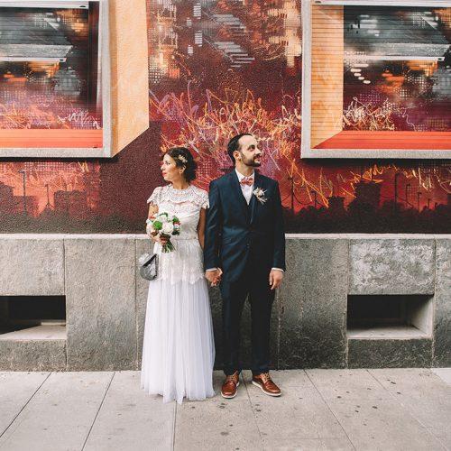 MARIAGE URBAIN | CERCLE DES BAINS | JENNIFER + FRANCIS | GENÈVE