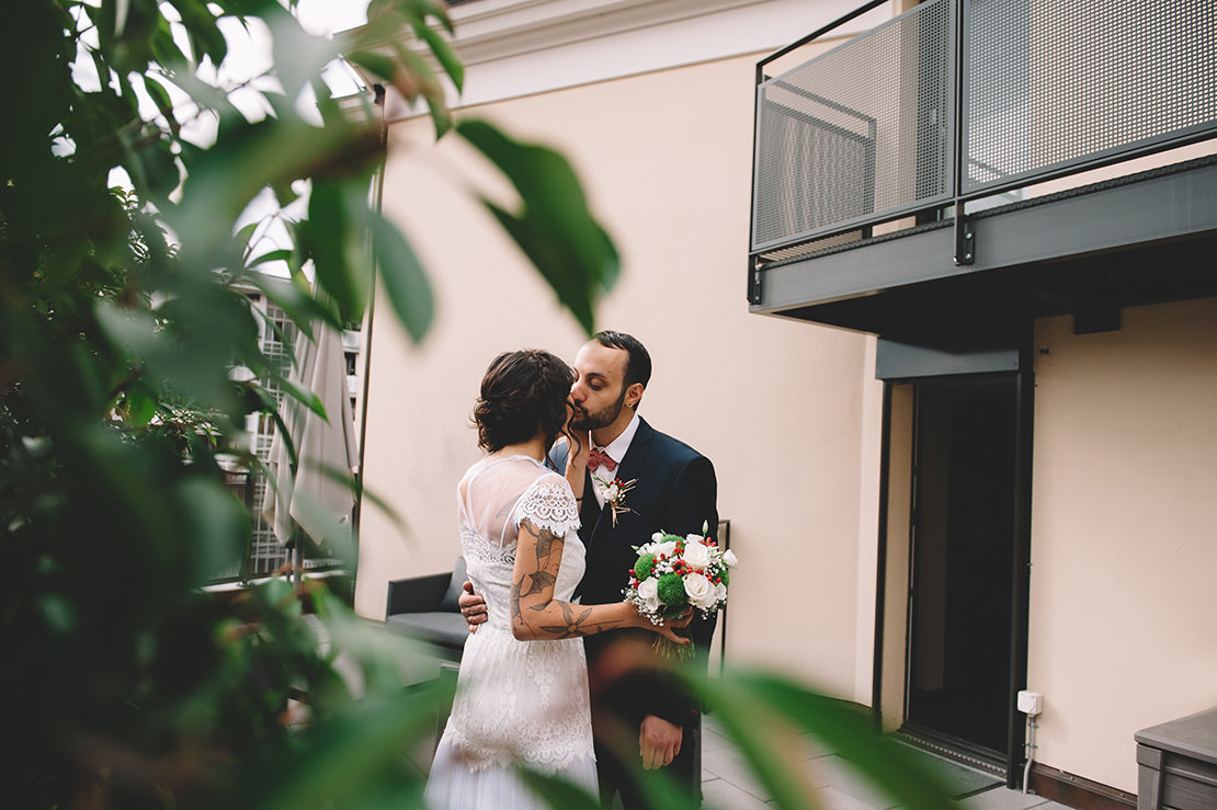mariage-urbaine-cercle-des-bains-geneve-breitenmoser-photographe-mariage-nyon-suisse-vaud(59)