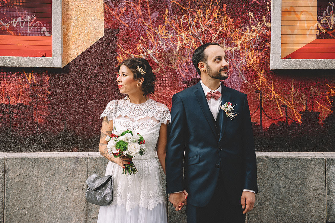 mariage-urbaine-cercle-des-bains-geneve-breitenmoser-photographe-mariage-nyon-suisse-vaud(72)