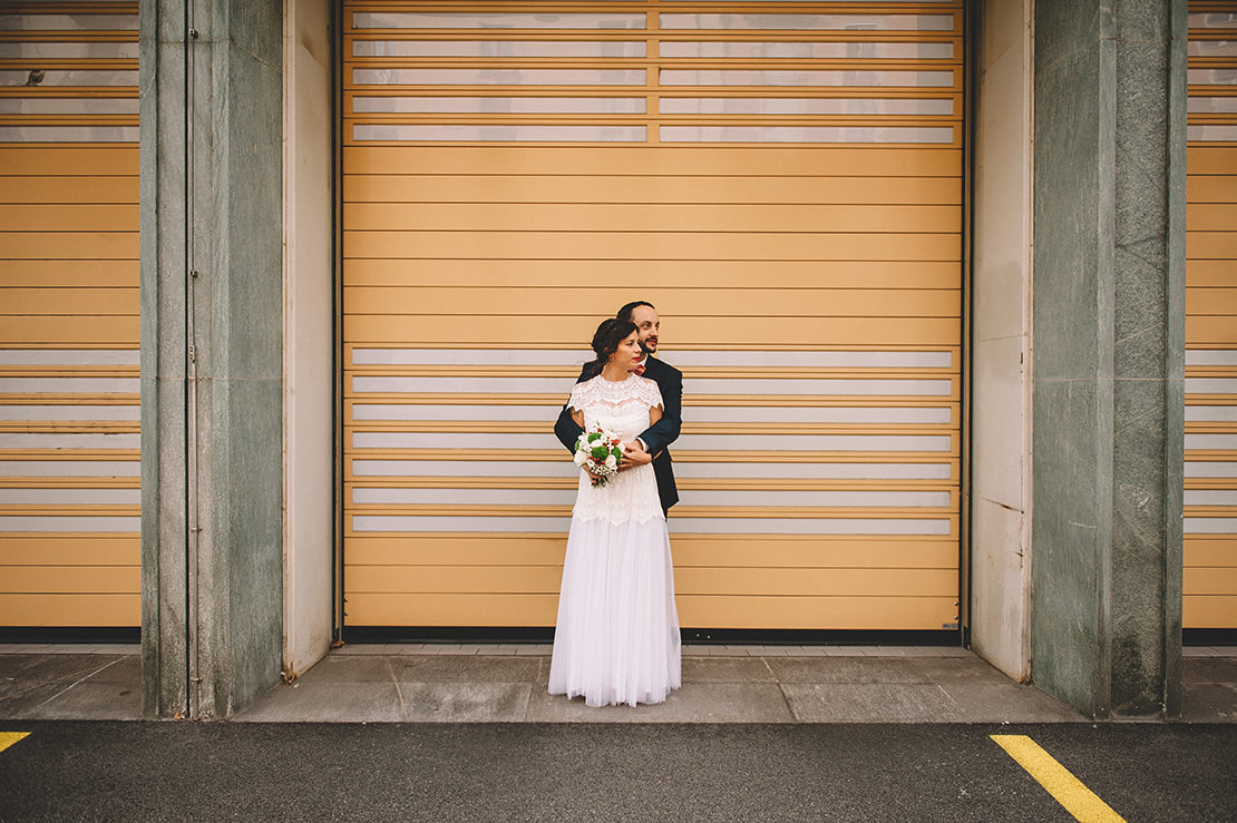 mariage-urbaine-cercle-des-bains-geneve-breitenmoser-photographe-mariage-nyon-suisse-vaud(74)