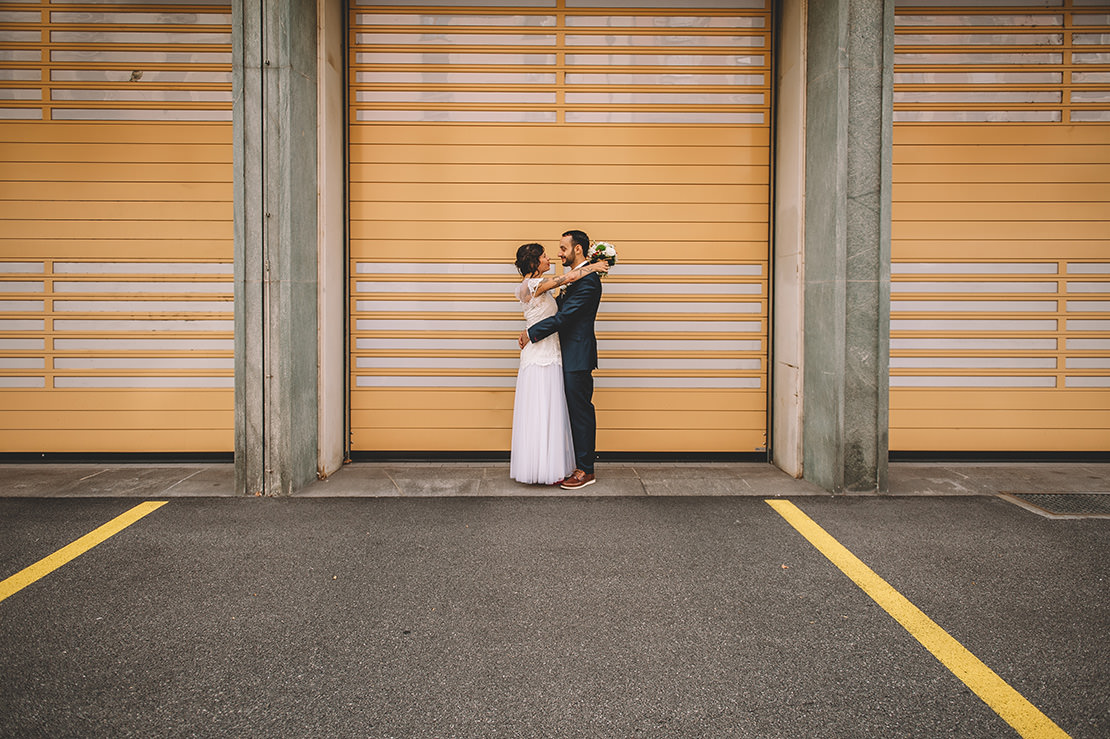 mariage-urbaine-cercle-des-bains-geneve-breitenmoser-photographe-mariage-nyon-suisse-vaud(75)