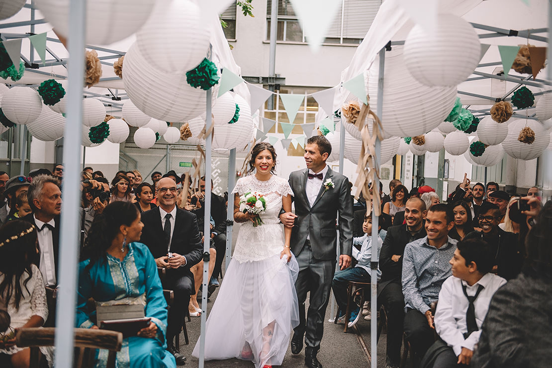 mariage-urbaine-cercle-des-bains-geneve-breitenmoser-photographe-mariage-nyon-suisse-vaud(83)