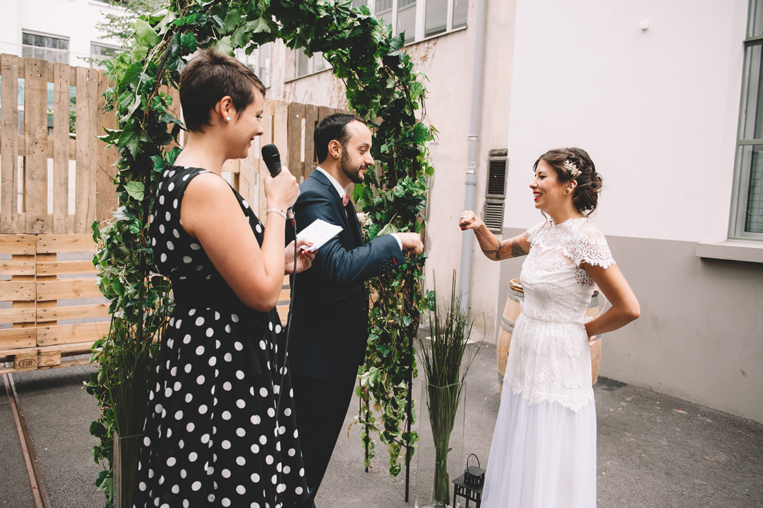mariage-urbaine-cercle-des-bains-geneve-breitenmoser-photographe-mariage-nyon-suisse-vaud(89)