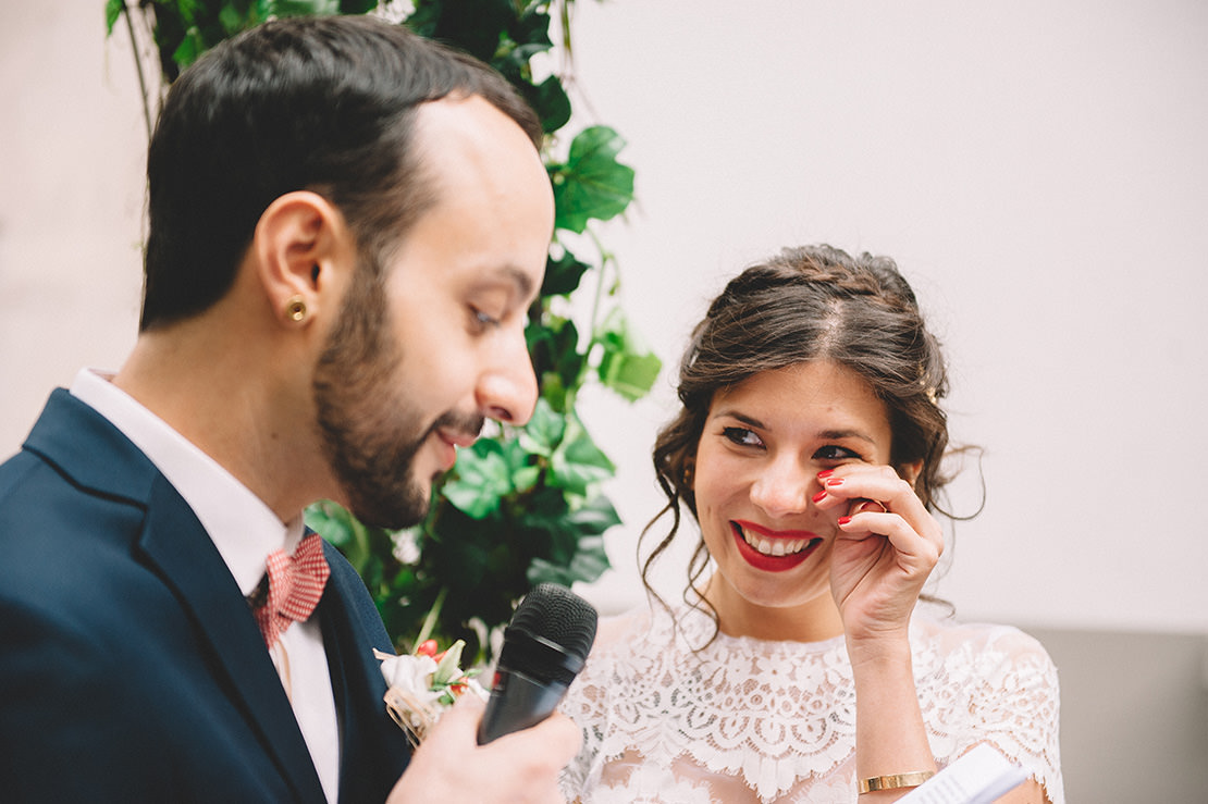 mariage-urbaine-cercle-des-bains-geneve-breitenmoser-photographe-mariage-nyon-suisse-vaud(98)