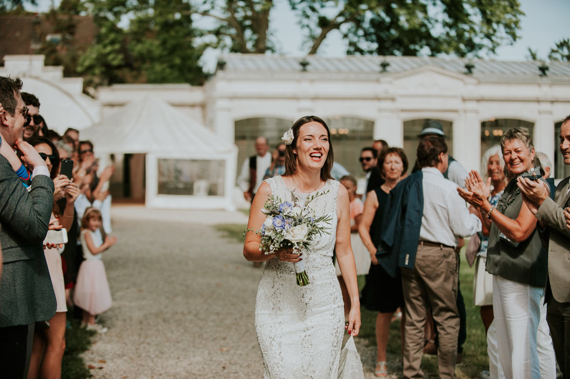 photographe-mariage-suisse-chateau-ferney-voltaire-139