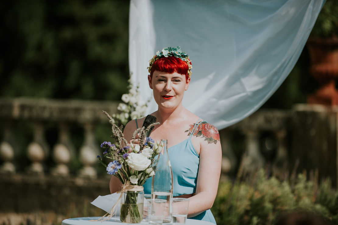 photographe-mariage-suisse-chateau-ferney-voltaire-159