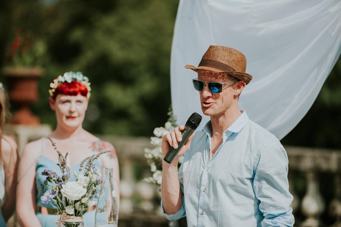 photographe-mariage-suisse-chateau-ferney-voltaire-166
