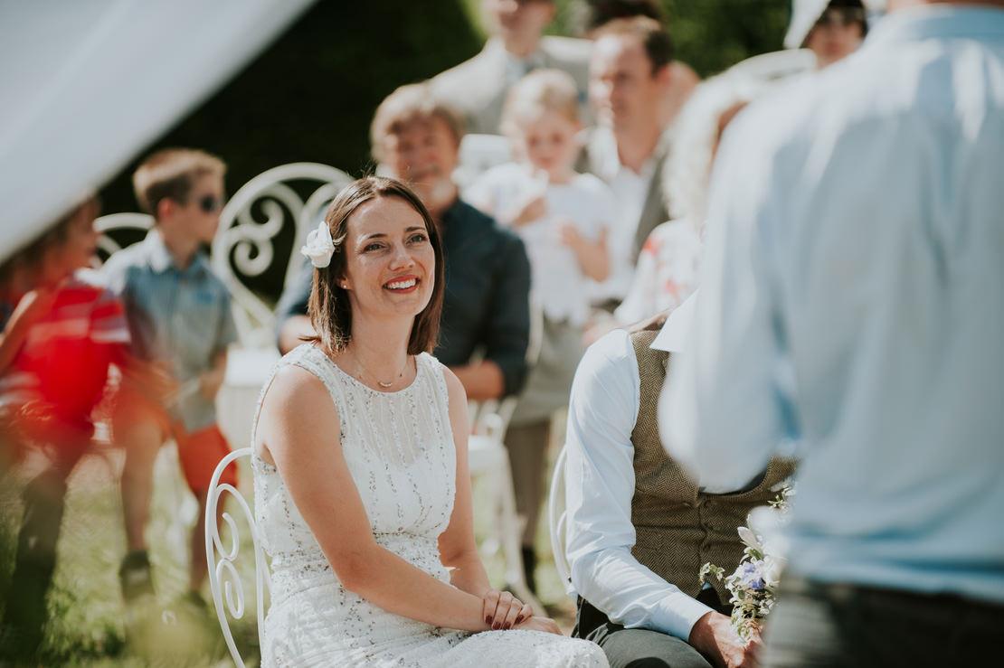 photographe-mariage-suisse-chateau-ferney-voltaire-169
