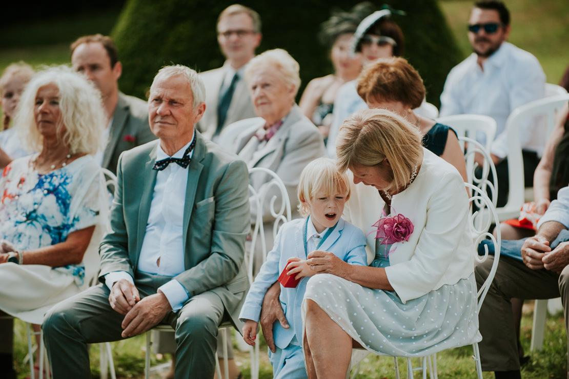 photographe-mariage-suisse-chateau-ferney-voltaire-173