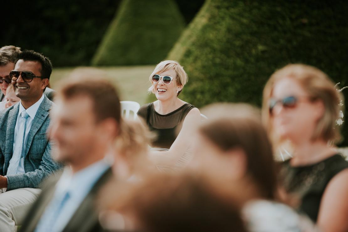 photographe-mariage-suisse-chateau-ferney-voltaire-181