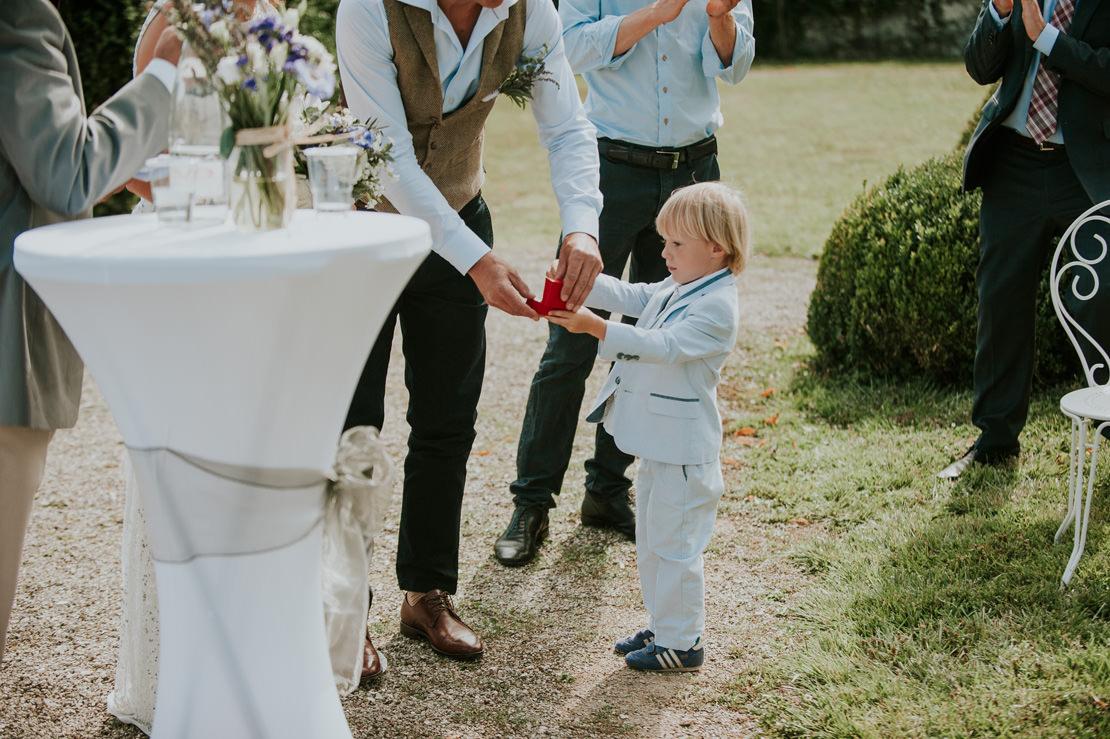 photographe-mariage-suisse-chateau-ferney-voltaire-195