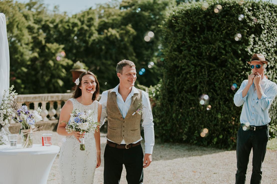photographe-mariage-suisse-chateau-ferney-voltaire-207