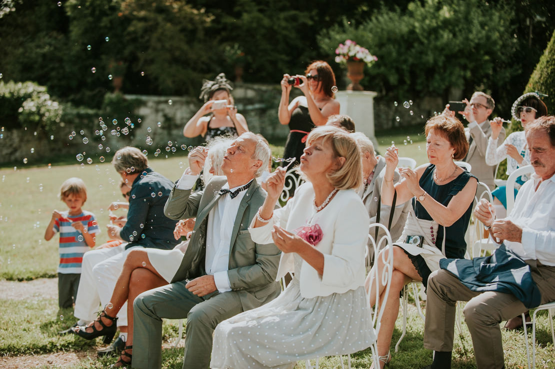 photographe-mariage-suisse-chateau-ferney-voltaire-209