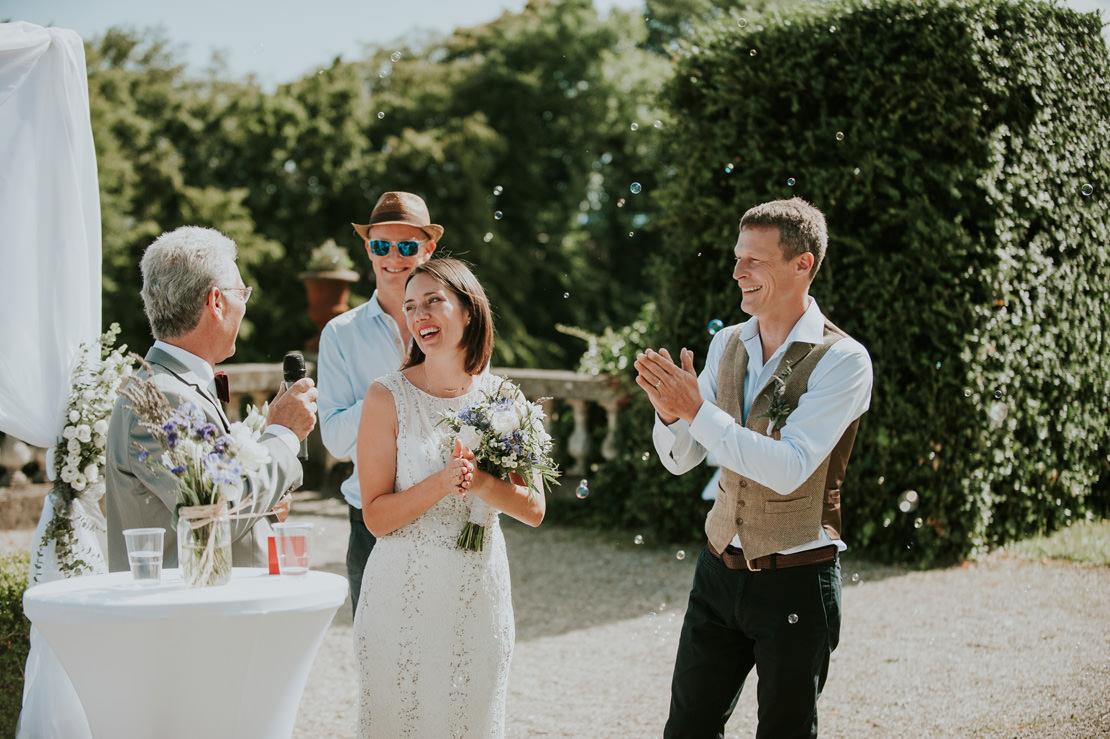photographe-mariage-suisse-chateau-ferney-voltaire-210