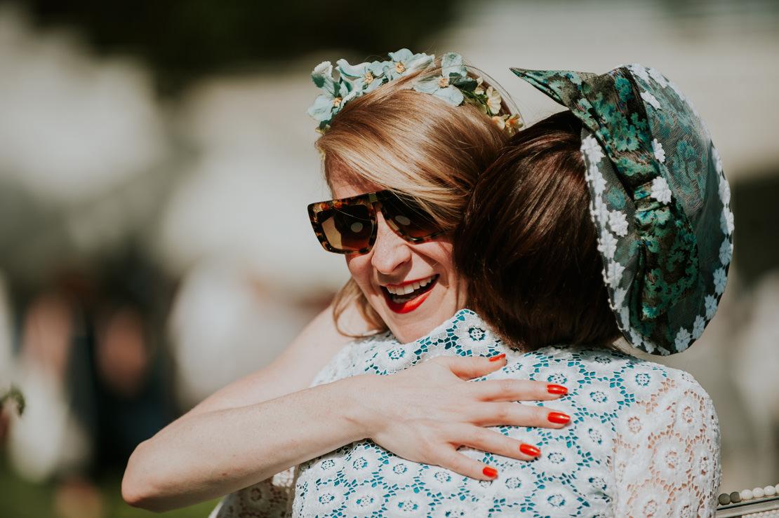 photographe-mariage-suisse-chateau-ferney-voltaire-230