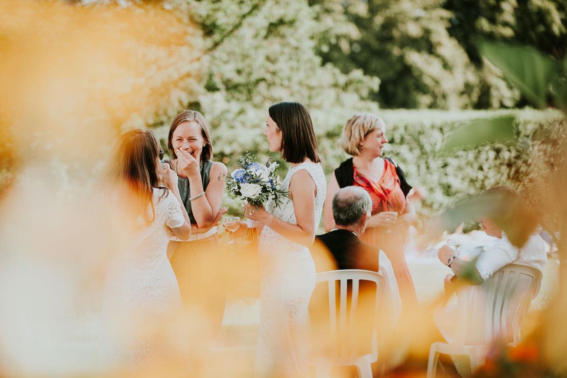 photographe-mariage-suisse-chateau-ferney-voltaire-254