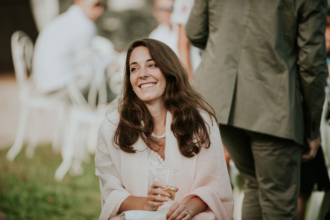 photographe-mariage-suisse-chateau-ferney-voltaire-29