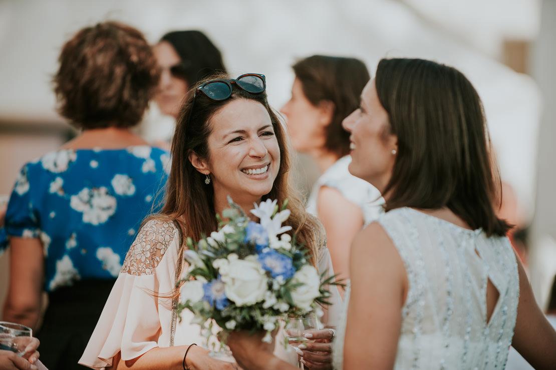 photographe-mariage-suisse-chateau-ferney-voltaire-296