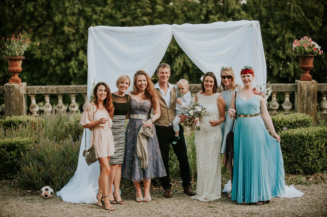 photographe-mariage-suisse-chateau-ferney-voltaire-301