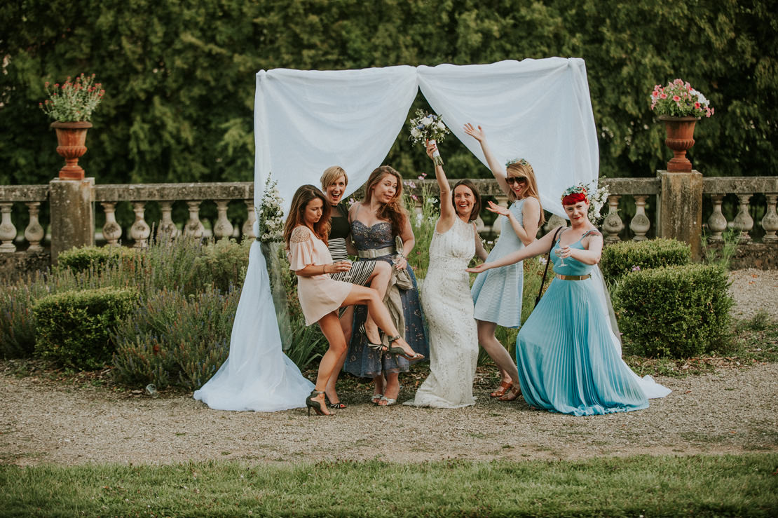 photographe-mariage-suisse-chateau-ferney-voltaire-304